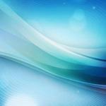 استراتژی فردی :پنجمین برنامه رادیویی طرح متمم