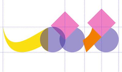 طراحی لوگو متمم