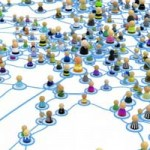 رید هافمن و مقاله در مورد شبکه های اجتماعی