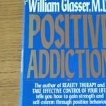 اعتیاد مثبت: شیوهای برای تغییر عادات رفتاری منفی