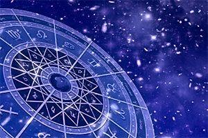 شخصیت شناسی ماه تولد - آیا تاثیر ماه تولد بر شخصیت واقعی است؟