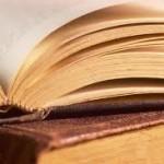 کتابخوانی و توصیه هایی برای آن