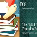 آیا BCG برای شما هم یک ماتریس است؟