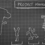 مدیریت پروژه های کوچک با کدام نرم افزارها؟
