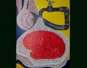 متقاعدسازی اجباری و شستشوی مغزی