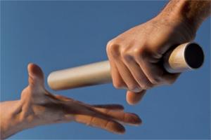 تعریف تفویض اختیار و چالش های تفویض اختیار
