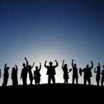 مقدمه 2- تعریف کیفیت زندگی کاری و عوامل موثر بر آن