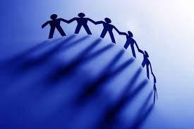 سرمایه معنوی در سازمانها و نحوه مدیریت آن