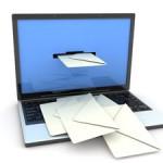ایمیل مارکتینگ یا هرزنامههای انبوه؟