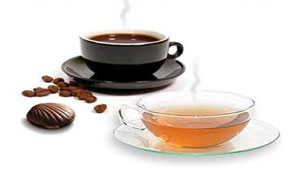 سبک زندگ در طرح متمم - چای یا قهوه