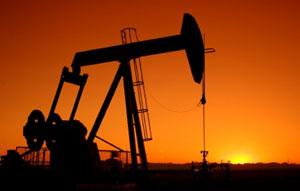 شاه قیمت نفت و تفکر سیستمی