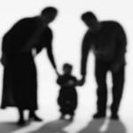 تحلیل رفتار متقابل و الگوی والدانه: میراث دوران کودکی ما