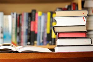 طبقه بندی منابع اطلاعاتی - منابع دست اول و منابع دست دوم