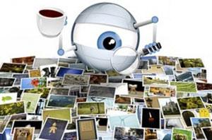 طبقه بندی منابع اطلاعاتی برای افزایش سواد اطلاعات و رسانه ای