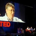 سایت تد TED را از دست ندهید (+ پیشنهاد چند سخنرانی)