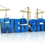 رشد سرطانی فضای وب