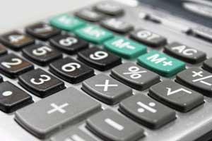 حسابداری برای مدیران