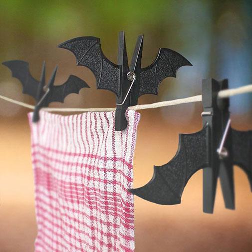 bat-peg-clips1