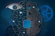 تصمیم گیری-درس ۲: هیوریستیک و مغز خطاساز