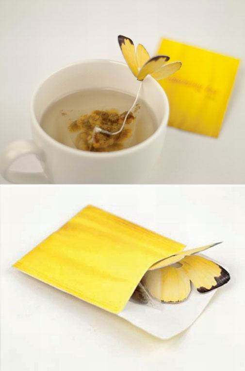 butterfly-tea-bag-yena-lee