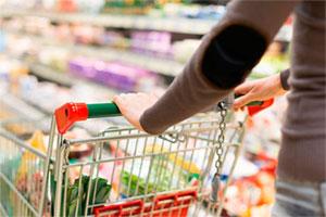 نظریه درگیری ذهنی مصرف کننده و کاربرد آن در تبلیغات
