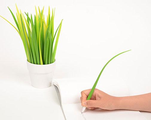 grass-leaf-pen-zeup-adn