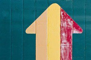 استراتژی رشد بر اساس ماتریس آنسوف چه گزینه هایی دارد؟