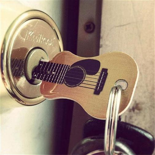 guitar-key-adn
