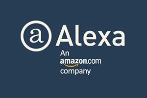 الکسا چیست؟ رتبه الکسا چیست؟ آیا تولبار الکسا مهم است؟