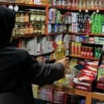 کالاهای تند مصرف یا FMCG چگونه موفق میشوند؟