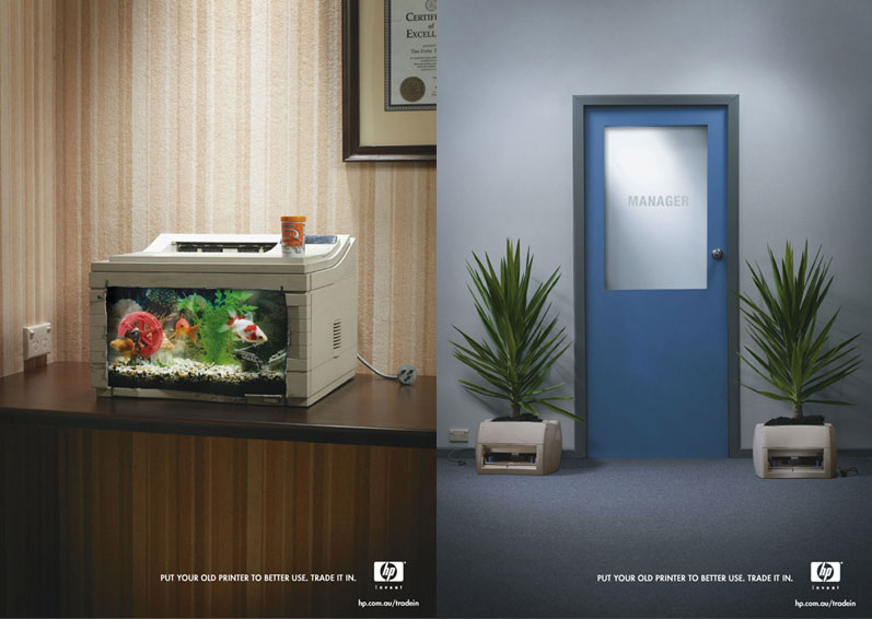 -creative-advertisinghp