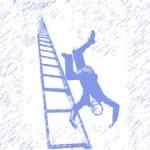 اشتباهات جبران ناپذیر در مصاحبه استخدامی