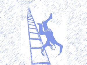 مصاحبه استخدامی و اشتباهات جبران ناپذیر