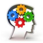 مذاکره-درس 4: مذاکره و مدل ذهنی مذاکره کننده