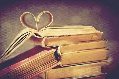 پاراگراف فارسی: با دختری دوست شو که کتاب بخواند - متمم - محل توسعه مهارتهای من