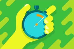 آموزش مدیریت زمان - فایل صوتی