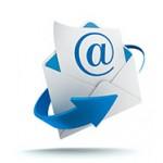 نکات کلیدی در تبلیغات با ایمیل مارکتینگ چیست؟