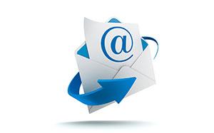 ایمیل مارکتینگ و کمپین تبلیغاتی - متمم - محل توسعه مهارتهای من