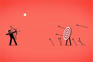 دلایل شکست برنامه ریزی استراتژیک