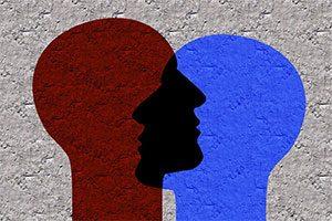 تعریف مناظره چیست؟ مذاکره و مناظره چه تفاوتی دارند؟