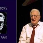 راسل اکاف، تفکر سیستمی و هدفهای ضمنی