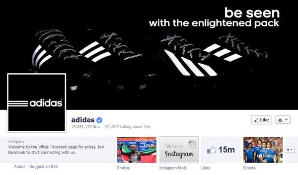 Adidas-cover-facebook