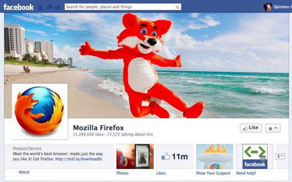 Firefox-cover-facebook