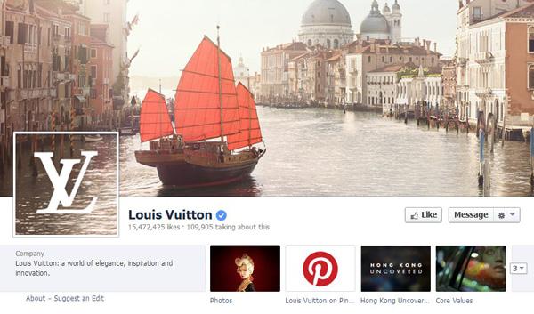 Louis-Vuitton-coverfacebook