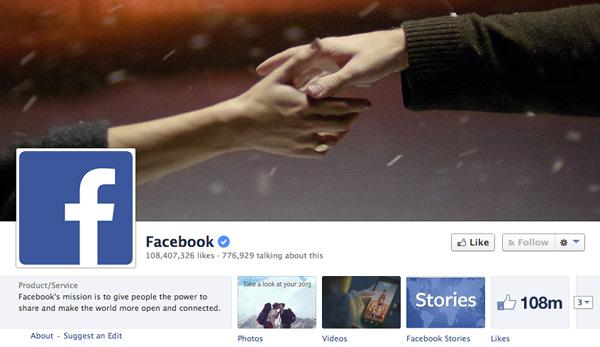 facebook-cover-facebook