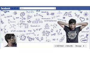 کاور فیس بوک برندهای برتر - متمم - محل توسعه مهارتهای من