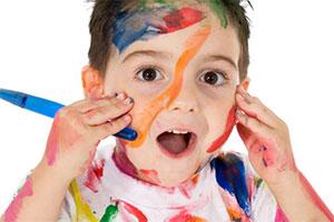 نظام آموزشی چگونه خلاقیت کودکان را نابود میکند؟