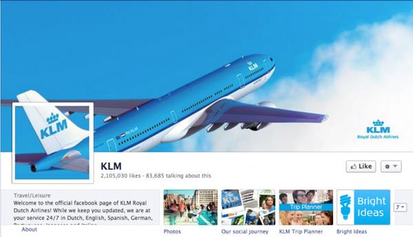 klm-coverfacebook