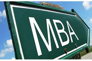 دوره MBA متمم - Motamem Business Administration