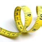تحلیل بازار و ارزیابی بازار با چه معیارهایی انجام میشود؟ درس 7